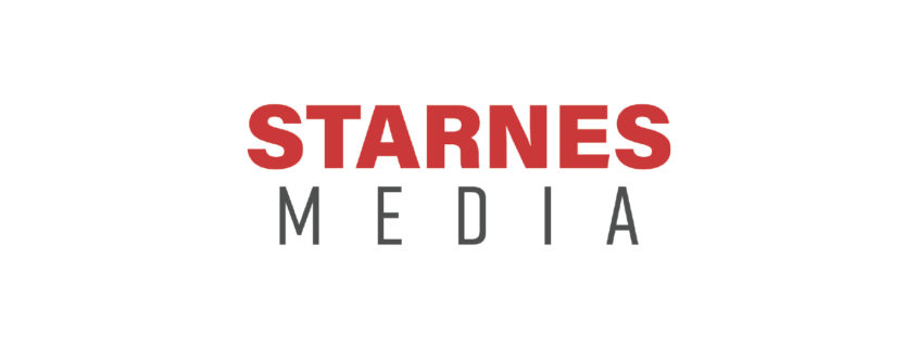 Starnes Media