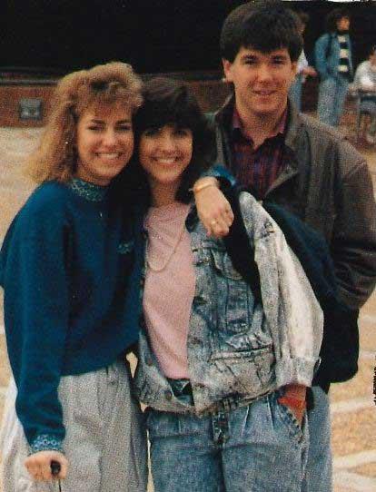 1989 fashion