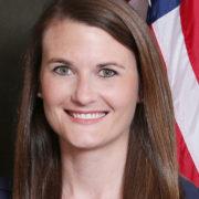 Katie Childers