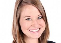 Lauren Hammond Cook