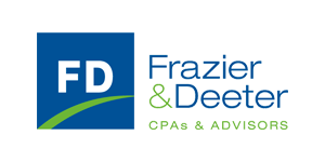 40u40-logo-sponsor-platinum-frazierdeeter