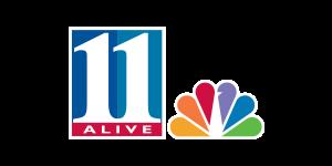 40u40-logo-sponsor-silver-11alive