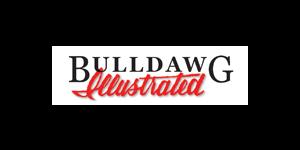 40u40-logo-sponsor-silver-bi