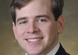 Andy Roddenbery V, M.D.