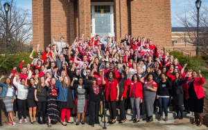 2019 Alumni Leadership Alliance