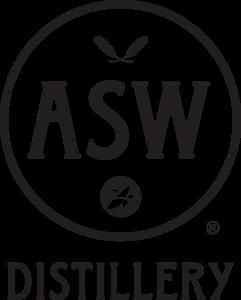 ASW Distillery Logo