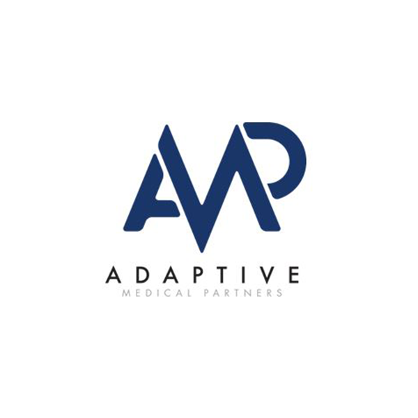 Adaptive Medical Partners