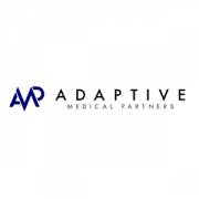 Adaptive Medical Partners