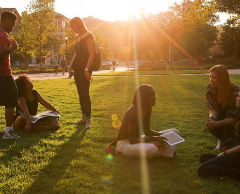 Students_Nort_Campus