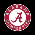 Alabama Crimson Tide - 2020 Georgia Football Schedule