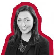 Angela Alfano