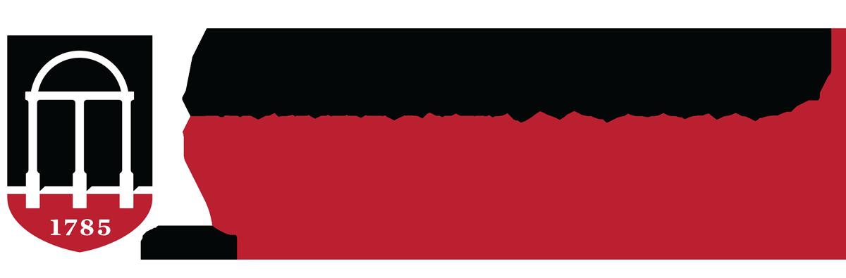 UGA Alumni Benefits