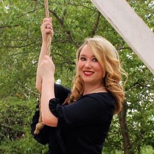 Amanda Morris (BSED '19)