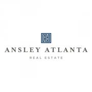 Ansley Atlanta