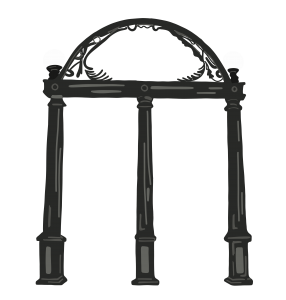 The Arch Emoji