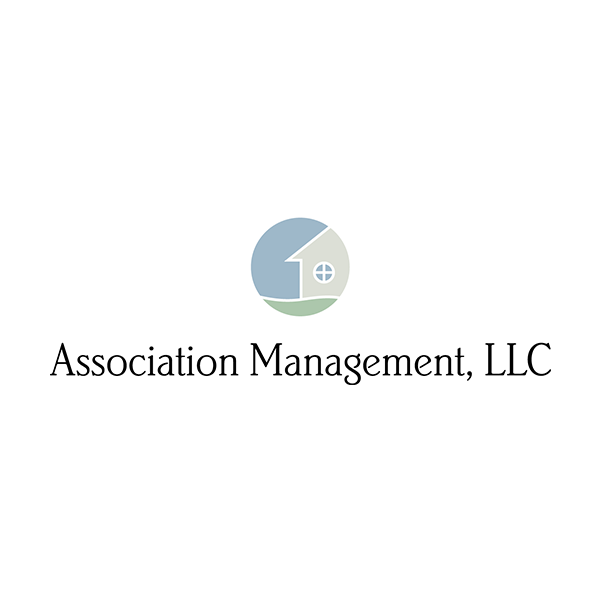 Association Management