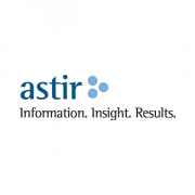 Astir IT Solutions