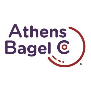 Athens Bagel