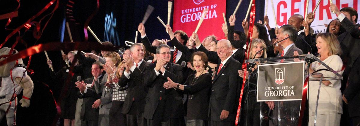 Atlanta_CampaignLaunch_2016_COMM-63