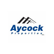 Aycock Properties