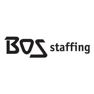 BOS Staffing
