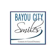 Bayou City Smiles