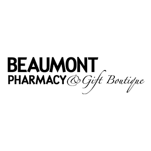 Beaumont Pharmacy