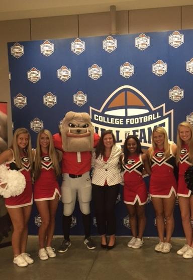 Bethany_Mills_Cheerleaders