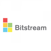 Bitstream