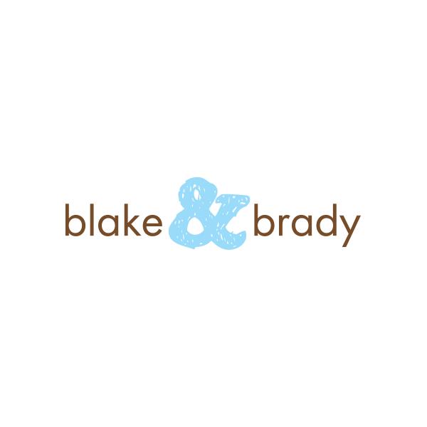 Blake & Brady