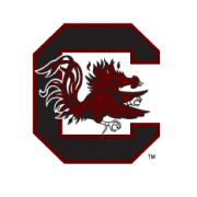 South Carolina GamecocksSouth Carolina Gamecocks - 2020 Georgia Football Schedule