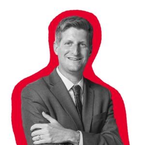 Greg Bluestein