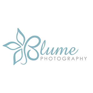Blume Photography