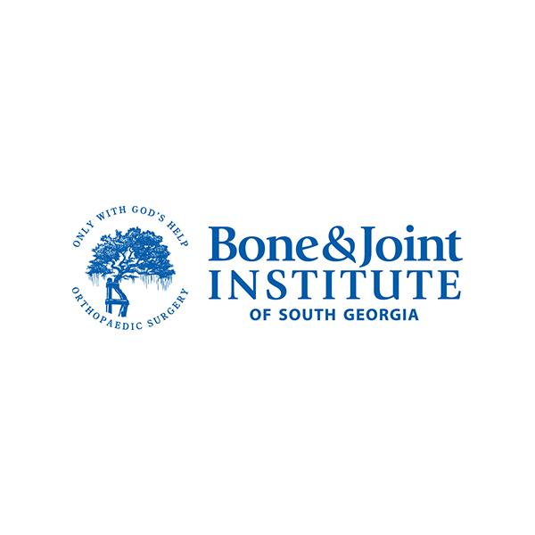 Bone & Joint Institute of South Georgia