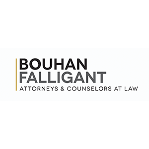 Bouhan Falligant