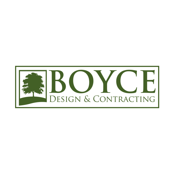 Boyce Design & Contracting