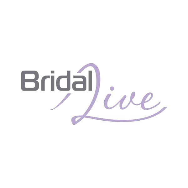 Bridal Live