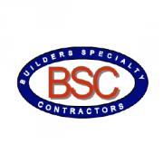Builders Specialty Contractors