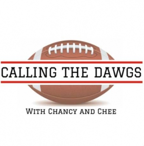 Calling the Dawgs