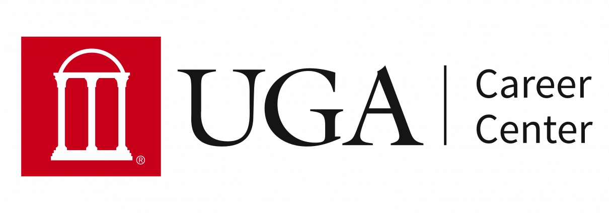 uga career center services for alumni