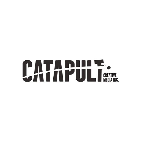 Catapult Creative Media Inc.