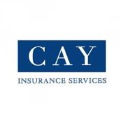 Cay Insurance