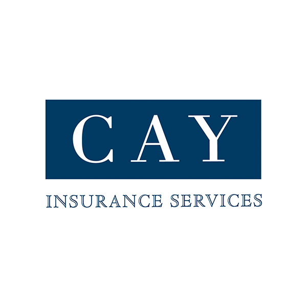 Cay Insurance Services, Inc.