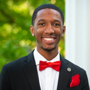 Christopher Clements '22