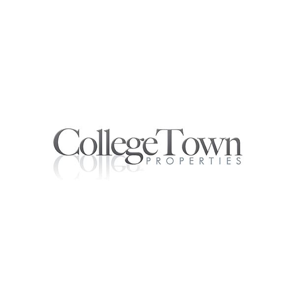 CollegeTown Properties