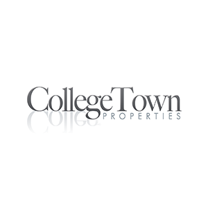 CollegeTown Properties