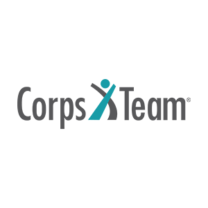 Corps Team/Mom Corps