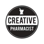 Creative Pharmacist