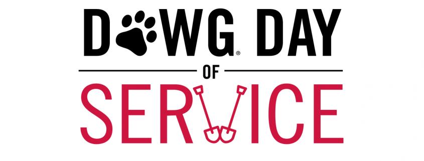 7c6e2fcb3ec Houston Dawg Day of Service - UGA Alumni Association