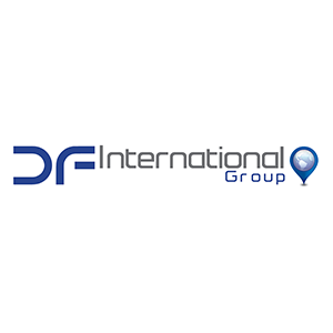 DF International